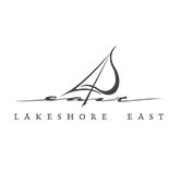 6bLenoreLakeshoreEast