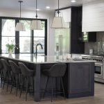 Austin: Sundown Kitchen Remodel