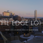 Denver: The Edge- LOHI